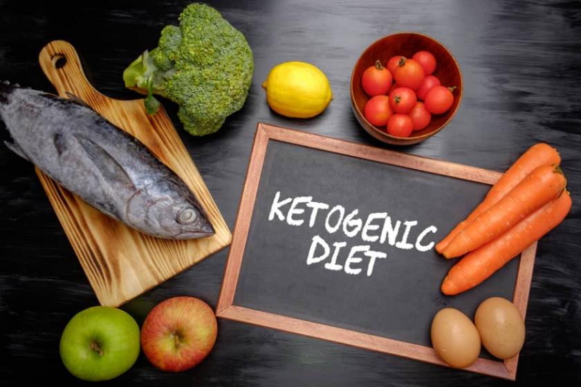 Inilah 4 Fakta Diet Ketogenik Yang Jarang Diketahui