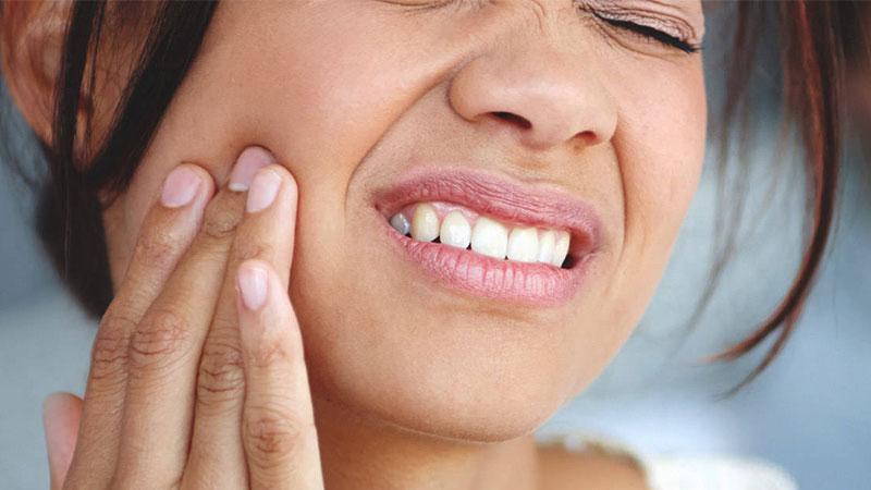 cara-menghilangkan-sakit-gigi-dengan-cepat