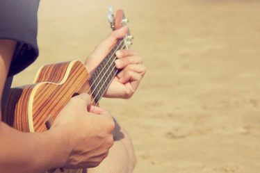manfaat musik