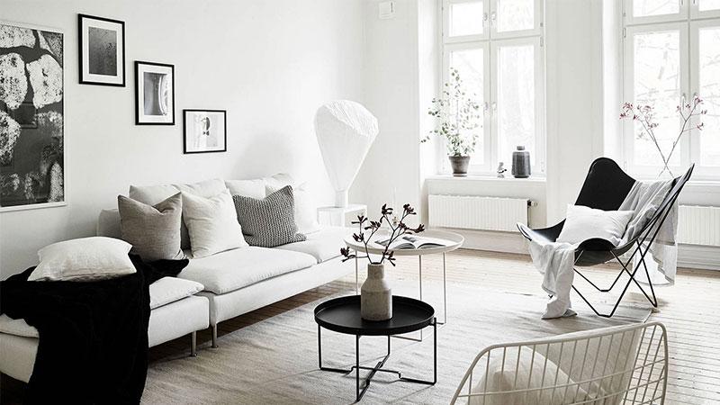 Cara-desain-rumah-minimalis
