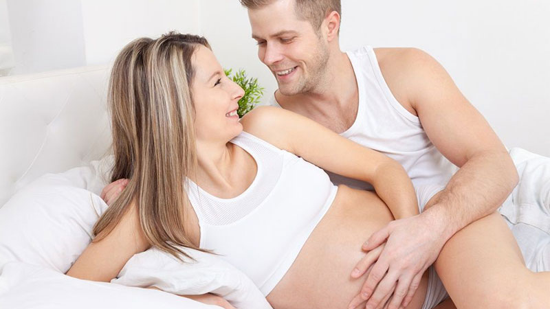 Berhubungan-saat-hamil