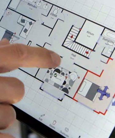 Aplikasi-desain-rumah