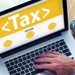 Cara-bayar-pajak-secara-online