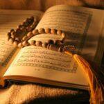 25-nama-nabi-dan-rasul
