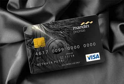 cara-membuat-kartu-kredit-secara-online