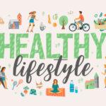 cara-yang-benar-dalam-menjalani-gaya-hidup-sehat