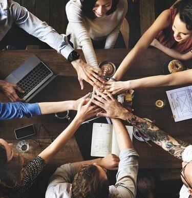 20-Kata-Kata-Motivasi-Kerja-Agar-Menjadi-Pekerja-yang-Baik
