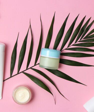 Rekomendasi-Skincare-Terbaik-Murah-Berkualitas