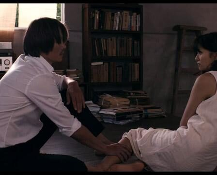 7-Judul-Film-Dewasa-Jepang-yang-Paling-Menarik-Ceritannya